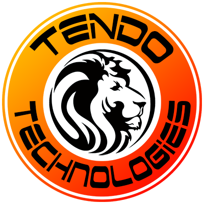 Welcome to TENDO technologies